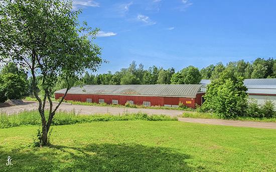 Kaarihalli_stockfors_village